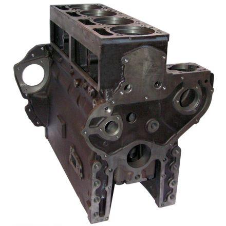 Ursus Blok silnika   46.60.107.0