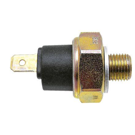 Czujnik ciśnienia oleju URSUS 50.76.646.0 | 50.76.646.0