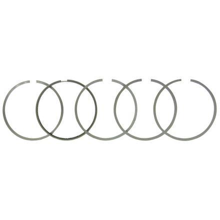 Ursus Kpl.pierścieni na tłok fi 95/ 5 pierścieni   50.73.000.0
