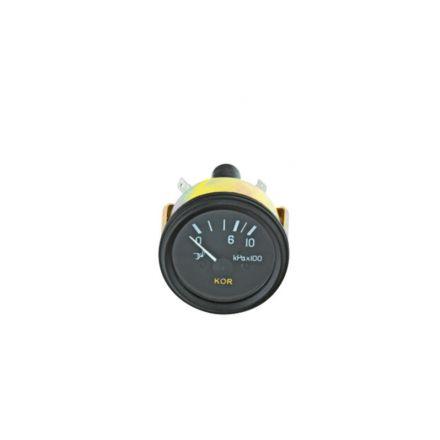 Ursus Manometr ciśnienia oleju | 89352931