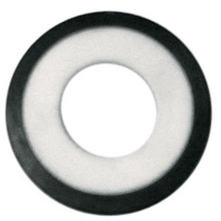 Ursus Pierścień pompy wodnej | 50.10.324.0