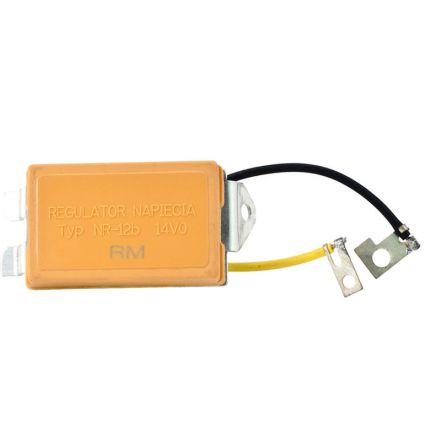 Ursus Regulator alternatora 15RA2L | 351 7500 / 15RA2L