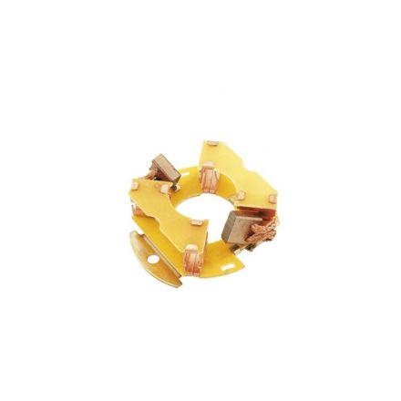 Ursus Tarcza tylna rozrusznika z reduktorem | C-360TT