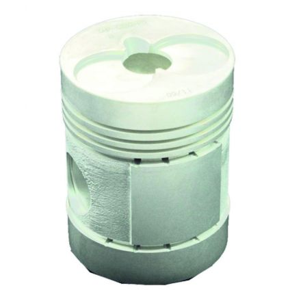 Ursus Tłok cylindra sel.2 | 50.00.670.0