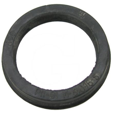 Uszczelka gumowa