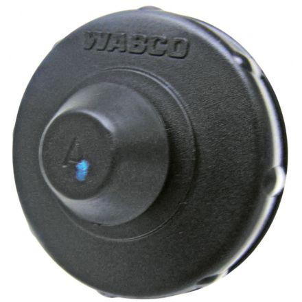 WABCO Pokrywa   9320026522,  133700360704 Case IH,  X820215001030 Fendt