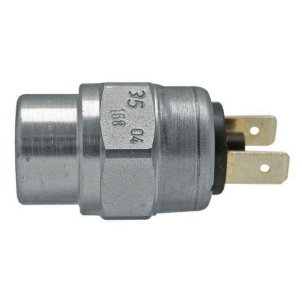 WABCO Włącznik ciśnieniowy | 4410141020, 01173173 Deutz