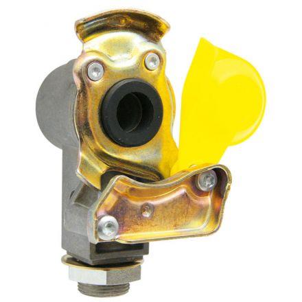WABCO Złączka pneumatyczna | 9522010010