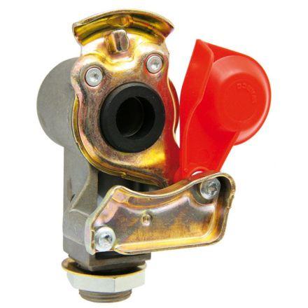 WABCO Złączka pneumatyczna | 9522010020