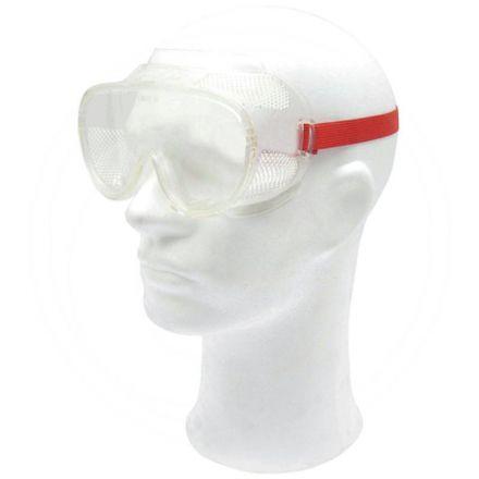 WAECO Okulary ochronne