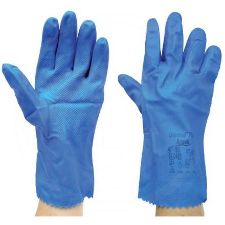 WAECO Rękawice ochronne
