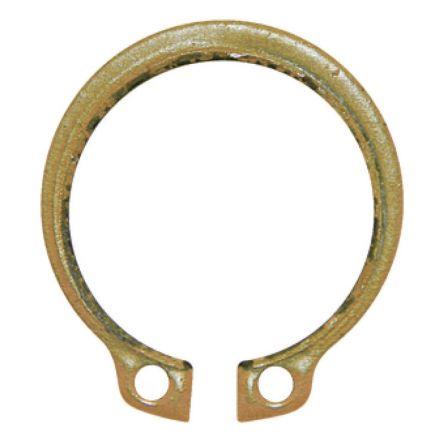 Walterscheid Pierścień zabezpieczający