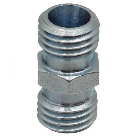 X-GV 6 L Granit VPE 25