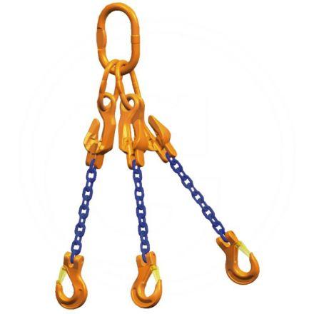 Zawiesie łańcuchowe G10