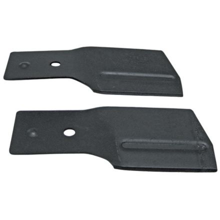 Zestaw ostrzy noża | 1151-9003-01, 1111-9003-01