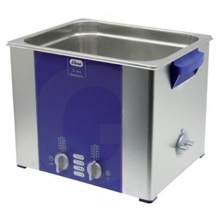 Zestaw - ultradźwiękowe urządzenie myjące