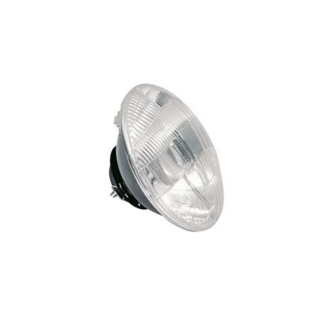 Zetor Element optyczny reflektora | Zetor 5211 - 7245