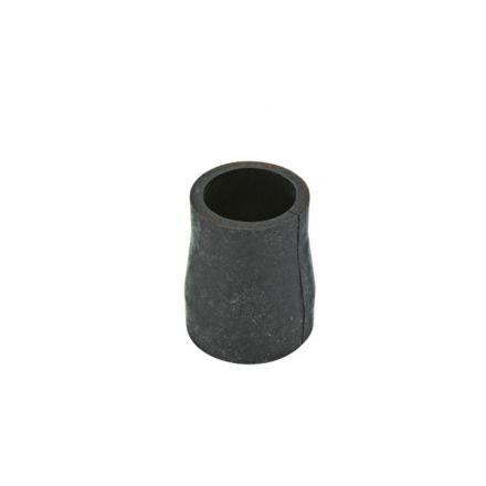 Zetor Łącznik gumowy filtru powietrza 5211 | 4901 1206