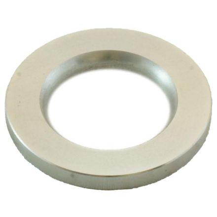 Zetor Pierścień oporowy | 5711 3608