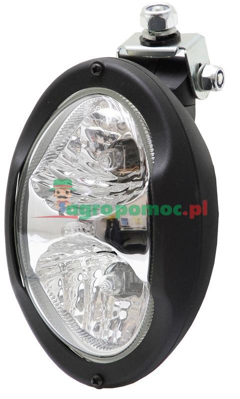 Hella Httpswww Bing Comform Z9fd1: Hella Reflektor Roboczy (4551GN 996361461)