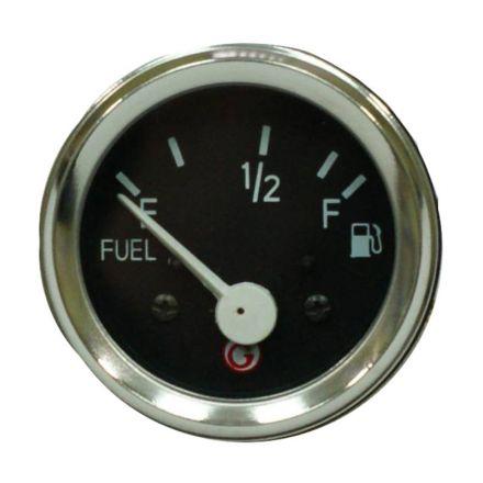 Zetor Manometr poziomu paliwa