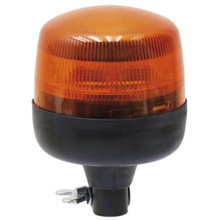 Hella Elektroniczna lampa błyskowa