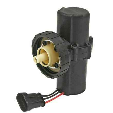 Elektryczna pompa zasilająca 87802238